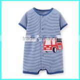 Low price baby boys romper clothes soft cotton baby jumpsuits,kids jumpers clothes                                                                         Quality Choice