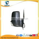 Rearview Mirror Manual-Right Hand Drive used auto parts suitable for MERCEDES BENZ