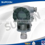 Professional mould design factory directly calibration 4-20ma electronic pressure transmitter of SUPCON