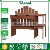 Supreme Style Premium Quality Garden Potting Bench Frame