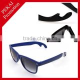 buy 2016 name brand wholesale fashion sunglasses