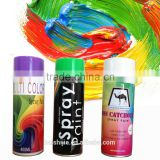 precision color spray paint chrome spray paint for plastic