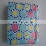 wholesale high quality leather cover photo album