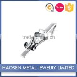 Promotional Excellent Quality Exquisite Magnetic Tie Tacks