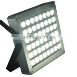 400W 500W 600W led floodlight for tennis court lighting outdoor soccer court lighting 500w led floodlight