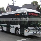 Alibaba Express Manufacturing China Glden Supplier Scrolling Destination Bus Led Display Board