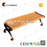Coowin new composite materials lowes garden benches