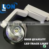 10W LED TRACK LIGHT SPOT LIGHTING WITH LOW PRICE