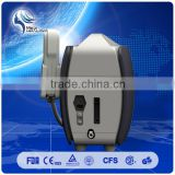 1064nm 532nm nd yag laser pulsed dye laser for tattoo removal vascular and skin rejuvenation