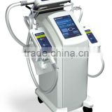 new product Fat Freezing spa equipment fat burning no needles no pain