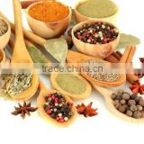 VIETNAM STAR ANISE, BLACK PEPPER, CASHEW NUT AND SPICES BEST QUALITY
