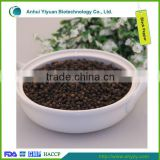brazil bulk black pepper