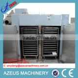 Industrial Tray Dryer for Fruit and Vegetable/Meat Dryer
