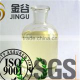 Used cooking oil Fatty Acid Methyl Ester Grade-2 biodiesel oil