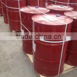 PTMEG base polyurethane prepolymer (polyether, polyester polyols+TDI,MDIisocyanate) for pu bushes