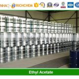 Ethyl cellulose Ethyl Acetate