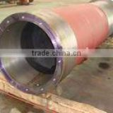 High Quality Marine propeller shaft/Stern Tube