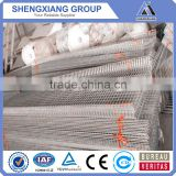 Galvanized chicken farm building cheap chicken farm building chicken farm building(factory)