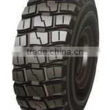 OTR tire 29.5R25/BOTO/LINGLONG