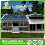 Bottom Price Best Selling Products solar panel cleaning system 1500w