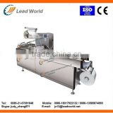 Leadworld Brand Vacuum Thermoforming Machine With Long Service Life
