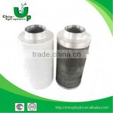 agriculture activated carbon charcoal/ horticultural carbon air filter/ indoor activated carbon filter