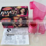 Air curler, Hair curler,Hair dryer hair curler