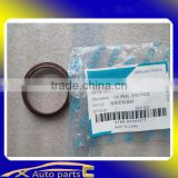 end face oil seal 0180-053005 for zhejiang cfmoto CF500 atv parts