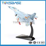 New Arrival1:72 J-15 diecast scale models aircraft model metal toy fighter plane