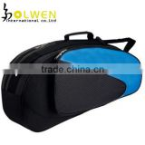 Fashion Badminton Bag For Gym
