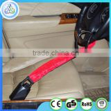 Wholesale China metal security lock car, steering lock for car