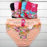 ladies sanitary panties polyester indian ladies panties