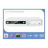 G-Share 1080i Full HD DVB S2 Digital Satellite Receiver H.264 Video Decoder