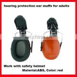 NEW cute earmuffs for sale anti-noise earmuffs canada earmuffs