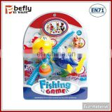 Wholesale fishing game alibaba china toy