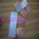 Copper aluminum composite joint custom size