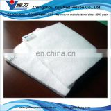 High quality cotton polyester wadding with great breathability