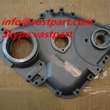 Cummins NTA855 Engine  Gear Housing Cover 3418659