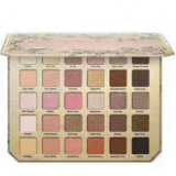 X5 Newest! 30 Color Too Faced Ultimate Eye Shadow Collection Cosmetic Eyeshadow