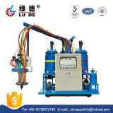 LD-803/3 Three material tanks rigid foam low pressure foam machine