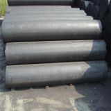 99.95%  high quality molybdenum rod for sale