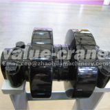 WOODEN PACKING  Kobelco P&H5035 Track roller/Bottom roller  /lower roller