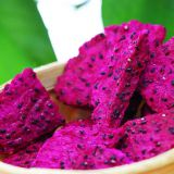 FD Red Pitaya Slices