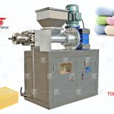 Soap Extruder Machine, 100 Kilogram Capacity Soap Extruder Machine