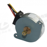 Low price for 35BY412M Micro Motor