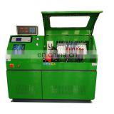top selling CRDI common rail pump and injector test bench CR3000