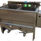 Fried Pig Skin Making Machine
