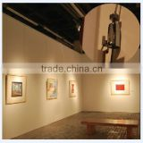 Cable Wire Art Picture Hanging Systems