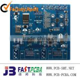 Smt Pick And Place Pcb Assembly for air conditioner inverter pcb board