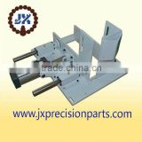 Alpharetta High quality stainless steel CNC milling machine processing precision custom parts